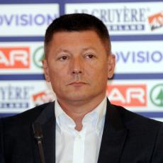 DRAMA ATLETSKE LEGENDE: Slobodanu Brankoviću OPERISAN TUMOR
