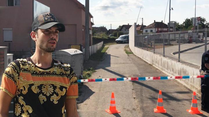 DRAMA BIVŠEG UČESNIKA ZADRUGE! Bomba koja je bačena na kuću Tome Panića još nije deaktivirana, evo gde je morao da ode sa svojim roditeljima