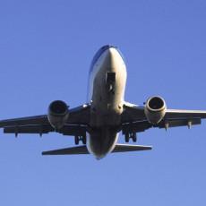 DRAMA NA NEBU IZNAD SPLITA: Hitno prizemljen avion zbog dojave o bombi