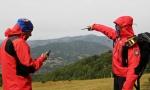 DRAMA NA PLANINI STOLOVI: Velika akcija spasavanja, izgubilo se troje planinara (FOTO)