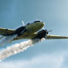DRAMA: Potpisao za Kardif ugovor iz SNOVA, a onda seo u avion koji je NESTAO sa radara (FOTO)