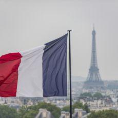 DRAMA SA PODMORNICAMA DOBIJA DRUGI ČIN: Nakon okretanja leđa Australiji, Francuska pronašla novog saveznika