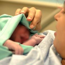 DRAMA SRPSKIH LEKARA! U Nišu porodili trudnicu sa TEŠKOM kliničkom slikom zbog korone, poznato kako je beba