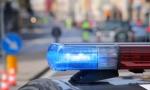 DRAMA TOKOM HAPŠENjA: Prilikom bekstva kolima vukao policajca 50 metara po asfaltu!