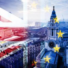 DRAMA U BRITANSKOM PARLAMENTU: Boris Džonson pod OGROMNIM PRITISKOM, evo šta to znači za BREGZIT