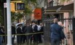 DRAMA U NjUJORKU: Četiri osobe ubijene, troje ranjeno ispred noćnog kluba (FOTO / VIDEO)