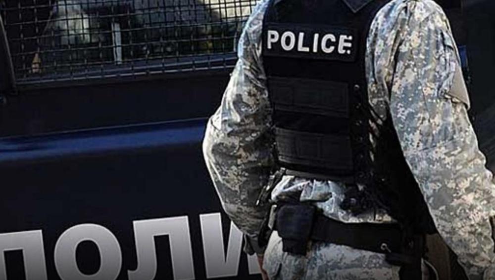 DRAMA U SKOPLJU: Upali u bolnicu, pa napali medicinsko osoblje! Reagovala i policija, ima uhapšenih!
