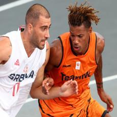 DRAMA U TOKIJU: Basketaši Srbije PREOKRETOM do druge pobede!