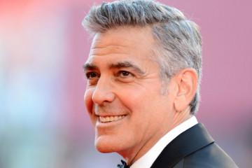 DRAMA u domu Džordža Klunija nakon ANONIMNOG PISMA: Glumac ima VANBRAČNO dete?