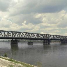 DRAMATIČNO STANJE TRAŽI HITNU AKCIJU: Čeka nas obimna obnova mosta i prilaza ka Pančevcu