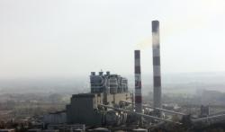 DRI: U Srbiji opasan otpad predstavlja rizik po životnu sredinu i zdravlje ljudi (VIDEO)