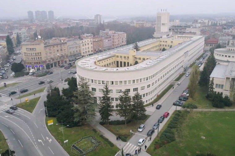 DRI dala pozitivno mišljenje o završnom računu budžeta AP Vojvodine