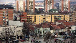 DRI našla brojne nepravilnosti u Kragujevcu
