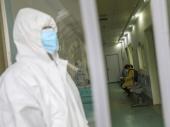 DRUGA ŽRTVA U ITALIJI Preminula žena od korona virusa, u Crnoj Gori pod nadzorom 29 OSOBA