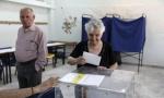DRUGI KRUG IZBORA U GRČKOJ: Dominacija Nove demokratije na izborima u Grčkoj; Cipras priznao poraz