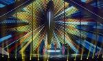 DRUGO POLUFINALNO VEČE: Predstavljanje takmičara je završeno sledi glasanje (FOTO+VIDEO)