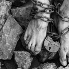 DRŽAO ROBOVE NA DALMATINSKOM OSTRVU? Državljani Nepala došli u Hrvatsku, terali ih na prisilni rad