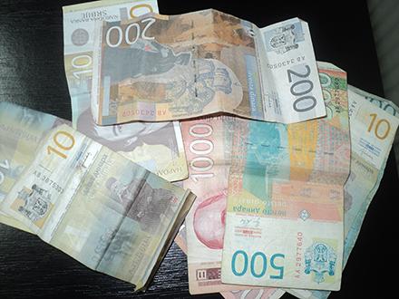 DRŽAVA ISPLAĆUJE 30 EVRA PENZIONERIMA: Uskoro još dve novčane pomoći
