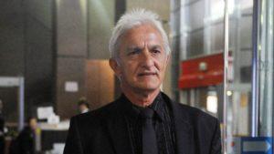 DS o izjavi Vasiljkovića: Ubice Zorana Đinđića nisu srpski heroji