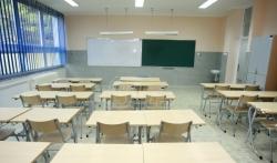 DS traži od vlasti da se zaštite učitelji, vaspitači i pomoćno osoblje
