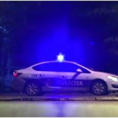 DVE BRUTALNE LIKVIDACIJE ZA 10 DANA: Nisu bili poznati policiji, ali imaju JEDNU ZAJEDNIČKU STVAR