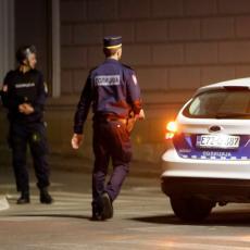 DVE SESTRE NAĐENE MRTVE: Policija odmah pokrenula istragu