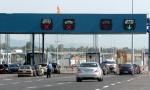 DVE ZEMLjE - JEDNA KONTROLA: Integrisan granični prelaz između Srbije i Severne Makedonije