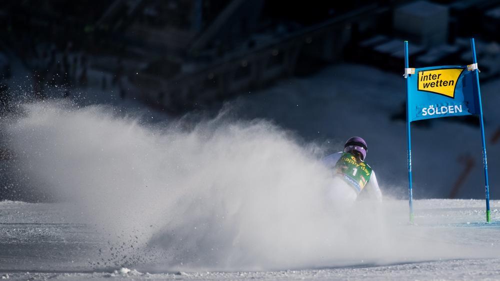 DVOSTRUKA ŠAMPIONKA REKLA ZBOGOM: Austrijska skijašica Ana Fajt završila karijeru!