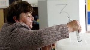 DW: Biće teško obuzdati zahteve za trećim entitetom u BiH