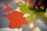 DW: Evropa na vetrometini novog Hladnog rata