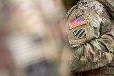 DW: Koliko je Nemačkoj potrebna američka vojska?