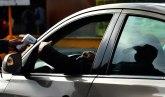DW: Najviše pozitivnih na auto-putu kojim se dolazi sa Balkana