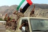 DW: Sankcije jačaju tvrdolinijaše u Teheranu