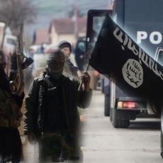 DŽIHADISTA SA KOSOVA UHAPŠEN U BERLINU: Direktno finansirao Islamsku državu!