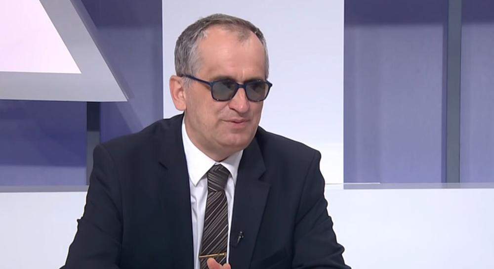DŽIHADISTE NASELJAVAJU U SRPSKIM SELIMA Galijašević: Migranti dovedeni u BiH da tu i ostanu, još malo pa će dobiti i državljanstva BiH