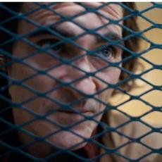 DŽOKER UHAPŠEN ZBOG IZAZIVANJA NEREDA? Uhvaćen na PROTESTU, pa PRIZNAO - tužna ISTINA o njegovom ŽIVOTU!