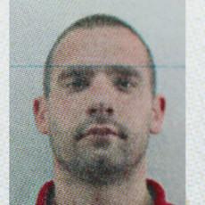 DŽONI SA VRAČARA I PO HAITIJU HARA: Član Belivukove bande izvučen iz zatvora na Karibima - dovodi se u vezu sa KOMANDO-ATENTATOM