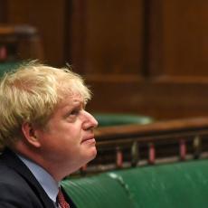 DŽONSON SE PLAŠI RASPADA VELIKE BRITANIJE: Bilo bi šteta da izgubimo tu snagu i čaroliju