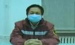 Da bi Srbija dokrajčila koronu, OVA MERA NEMA ZAMENU: Šef kineskog tima saopštio važnu vest