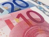 Da biste dobili pomoć od 60 evra moraćete da ostavite četiri podatka
