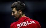 Da li Novak Đoković može u Crnu Goru? Komšije prave probleme najboljem igraču sveta u organizaciji Adrija tura