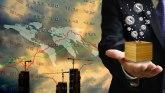 Da li Srbija ima odgovor u džepu za novu krizu?