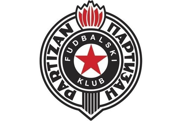 Da li bi Partizan trebalo da promeni grb? ANKETA
