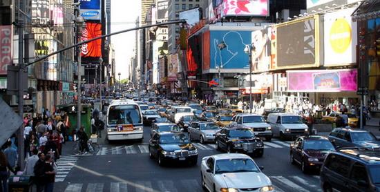 Da li biste prijavili saobraćajni prekršaj, ako vam država da deo novca od naplaćene kazne?