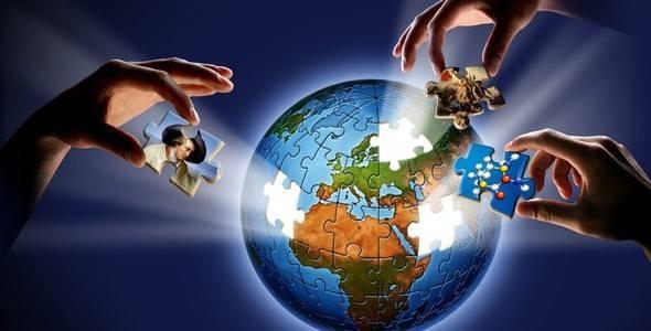 Da li će 7.000.000.000.000 dolara biti dovoljno za spas svjetske ekonomije?