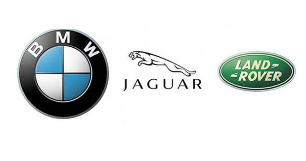 Da li će BMW kupiti Jaguar Land Rover?