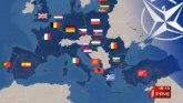 Da li će NATO da pritiska Srbiju?; Smeškam se... VIDEO