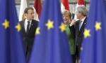 """Da li će Pariz uključiti """"zeleno svetlo"""": Srbija očekuje da otvori nova pregovaračka poglavlja u decembru"""
