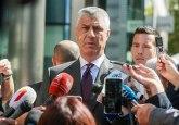 Da li će Zapad ubediti Srbiju da prizna Kosovo? Ne