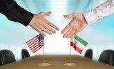 Da li će iranski nuklearni program biti pod kontrolom?